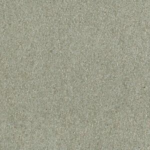 9057 93WS121 JF Fabrics Wallpaper