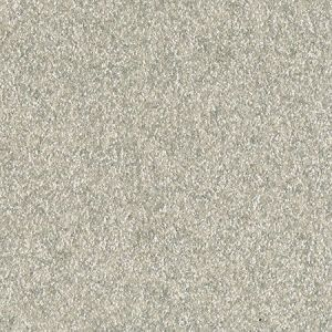 9057 94WS121 JF Fabrics Wallpaper