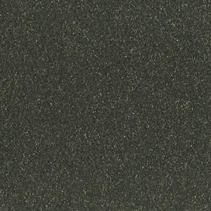 9057 98WS121 JF Fabrics Wallpaper