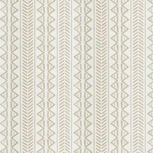 YUCATAN Sand S. Harris Fabric