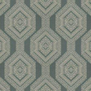 04453 Tide Trend Fabric