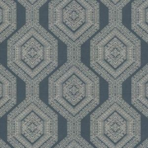 04453 Royal Trend Fabric