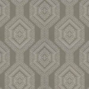 04453 Taupe Trend Fabric