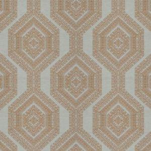04453 Sky Trend Fabric