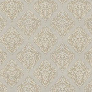 04454 Pearl Trend Fabric