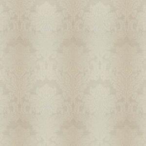 04455 Ecru Ombre Trend Fabric