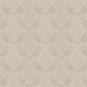 04456 Linen Trend Fabric