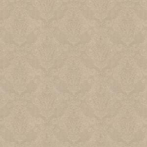 04456 Flax Trend Fabric