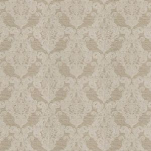 04456 Quarry Trend Fabric
