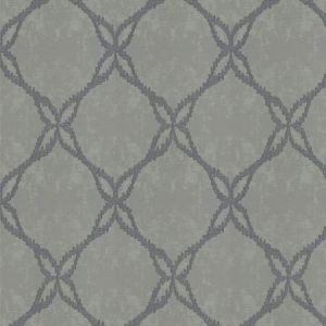 04457 Charcoal Trend Fabric