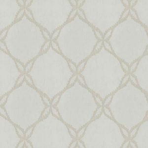 04457 Oyster Trend Fabric