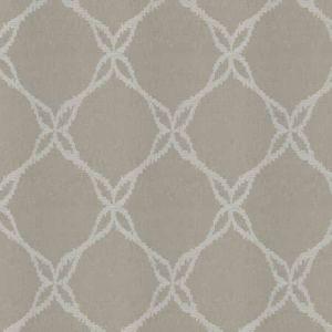 04457 Linen Trend Fabric