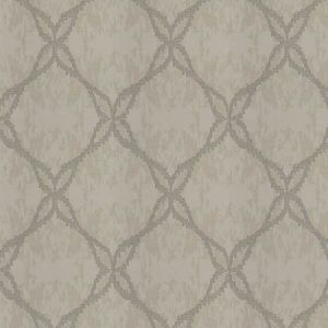 04457 Taupe Trend Fabric