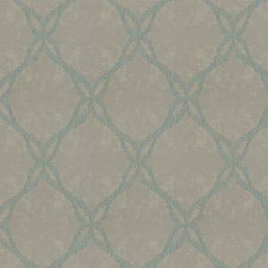 04457 Opal Trend Fabric