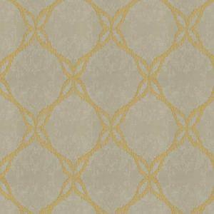 04457 Mustard Trend Fabric