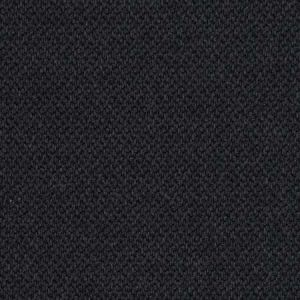 ZACCAI Greynavy S. Harris Fabric