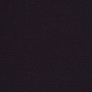 ZACCAI Dark Plum S. Harris Fabric
