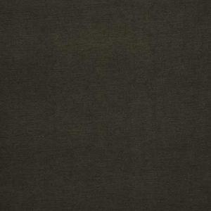 04465 Walnut Trend Fabric