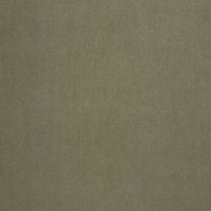 04465 Taupe Trend Fabric