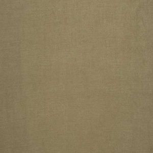 04465 Sand Trend Fabric