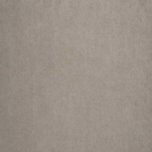 04465 Quartz Trend Fabric