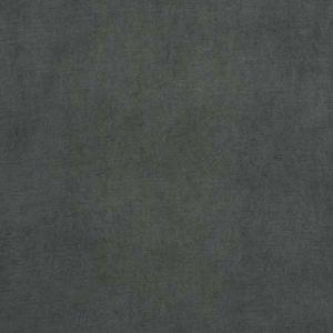 04465 Shark Trend Fabric