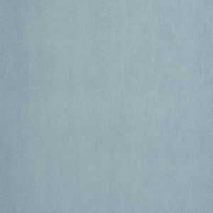 04465 Sky Trend Fabric