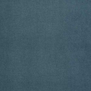 04465 Spruce Trend Fabric