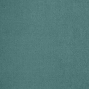 04465 Pool Trend Fabric