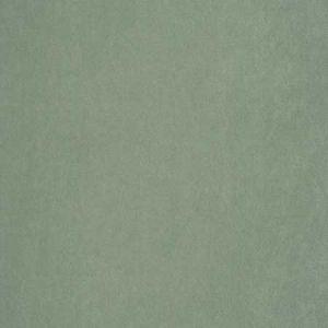 04465 Seafoam Trend Fabric
