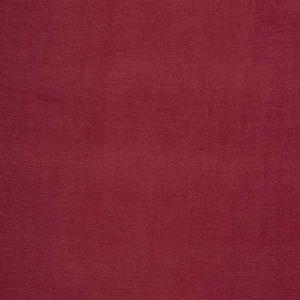 04465 Peony Trend Fabric