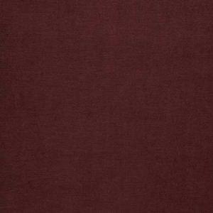 04465 Plum Trend Fabric