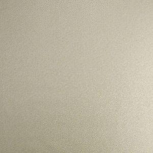 30016W Brass 02 Trend Wallpaper