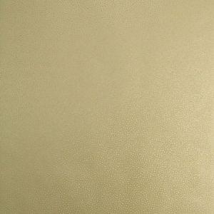 30016W Gold 03 Trend Wallpaper