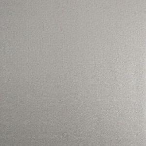 30016W Zinc 04 Trend Wallpaper