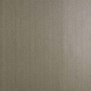 30016W Alloy 06 Trend Wallpaper