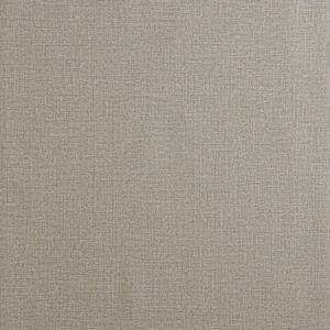 30013W Stone 01 Trend Wallpaper