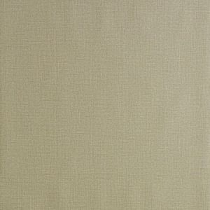 30013W Sand 04 Trend Wallpaper