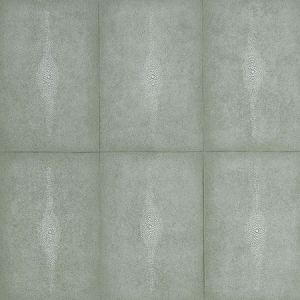 30017W Aqua 02 Trend Wallpaper