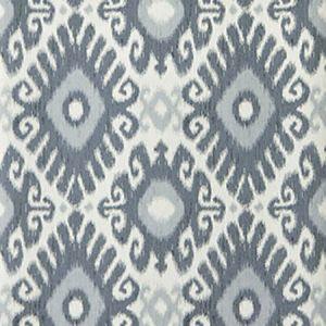 30027W Ink 01 Trend Wallpaper