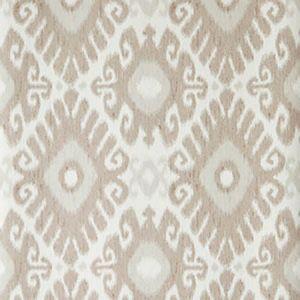 30027W Dusty Rose 02 Trend Wallpaper