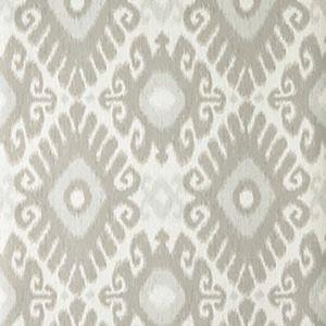 30027W Ash 03 Trend Wallpaper