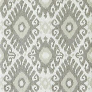 30027W Marble 04 Trend Wallpaper
