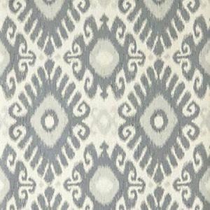 30027W Delft 05 Trend Wallpaper