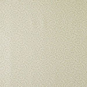 30034W Taupe 01 Trend Wallpaper