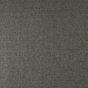 30033W Charcoal 04 Trend Wallpaper