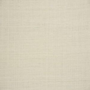 TUSSAH SILK Basmati Stroheim Fabric