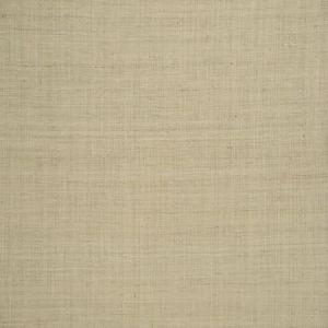 TUSSAH SILK Riverside Sand Stroheim Fabric