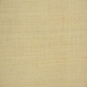 TUSSAH SILK Straw Stroheim Fabric