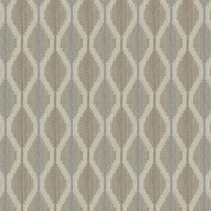 TAMAL Birch Fabricut Fabric